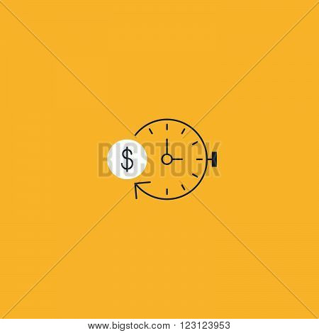 Time_money_concept_17.eps