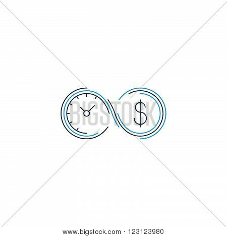 Time_money_concept_19.eps
