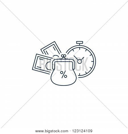 Time_money_concept_44.eps