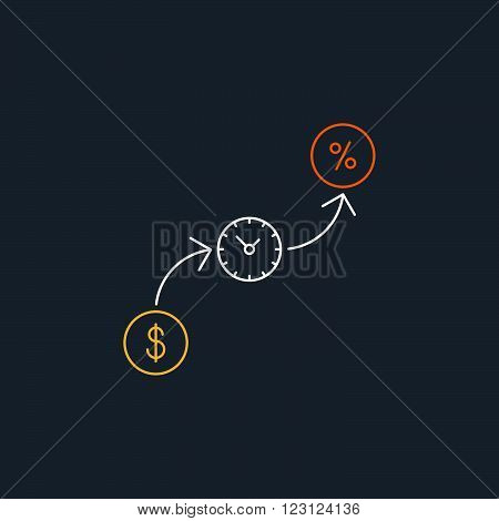 Time_money_concept_54.eps