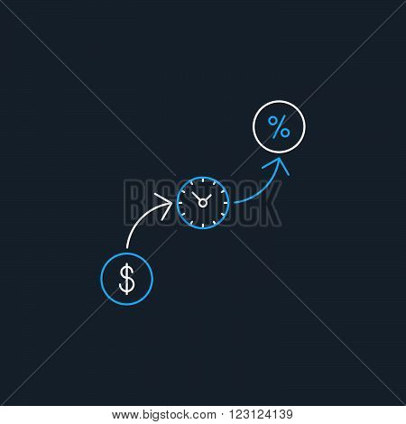 Time_money_concept_55.eps