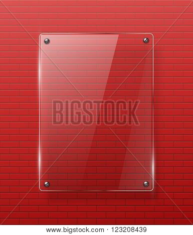 Glass framework Jpeg version