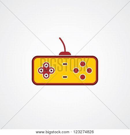 Game Console Joystick