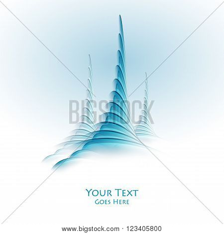 Real estate, constraction vector elements for your design. Eps10