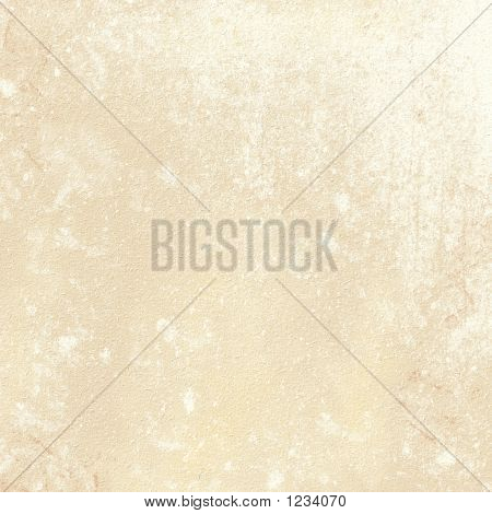 Background Distressed Wall