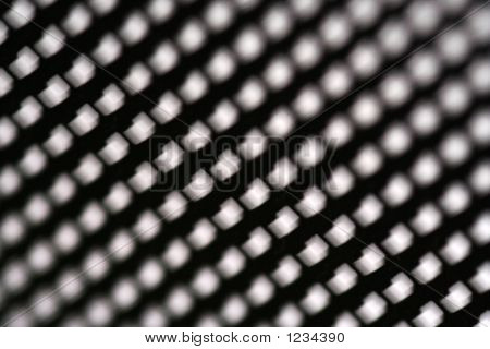 Abstract Squares 1