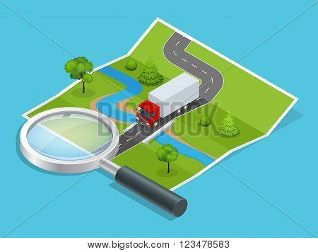 logistics network. Transportation of less than truck shipments. Online quotation request. Online calculator loading goods. Calculation of distances between cities.
