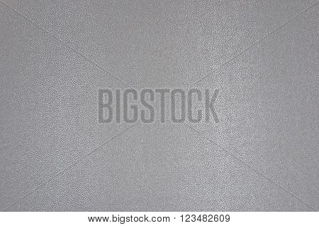 Grey Silver Background