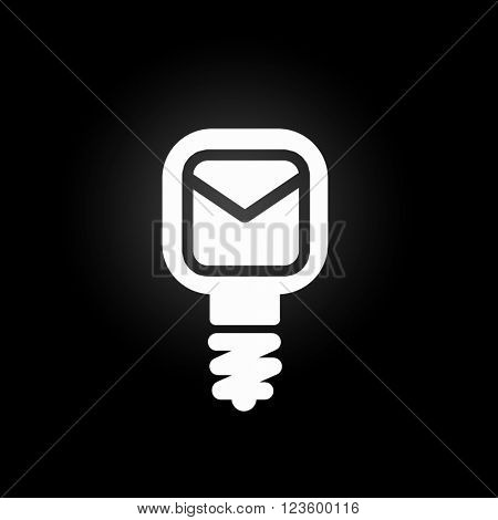 Email buln icon