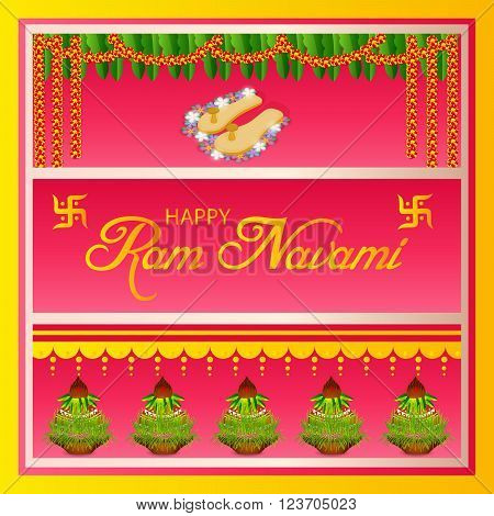 Ram Navami_18_march_25