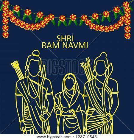Ram Navami_21_march_22