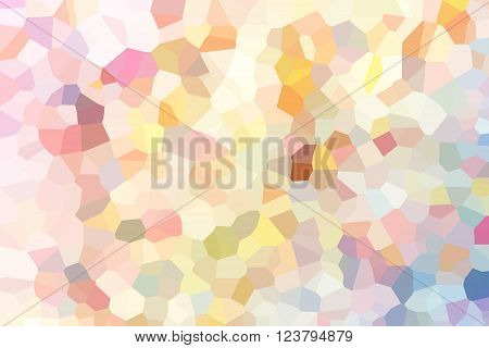 Wonderful Fantasy Mood Abstract Sweet Background