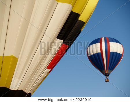 Balloon_Races