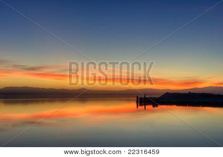 Salton See