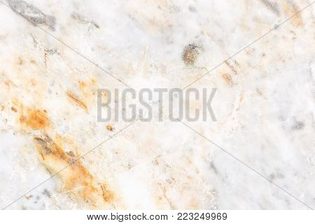Marble texture or marble background. marble for interior exterior decoration design business and industrial construction concept design. marble motifs that occurs natural.