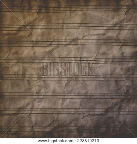 Wood table texture background. Rustic wood table made of old wood table texture. Rustic wood table texture. Old wood table texture. Wood table top. Natural wood texture. Surface of wood texture. Vintage wood table texture. Hard wood texture