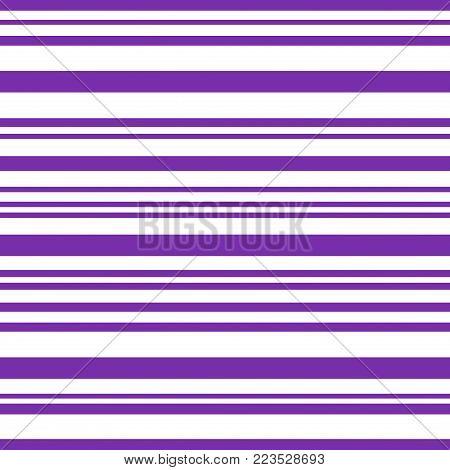 Mardi Gras carnival party vector seamless pattern background masquerade celebration festival poster design holiday purple brochure. Venetian mardi gras mask fleur de lis party decorations.