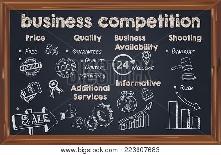 All events for Business Plan Competition 2018