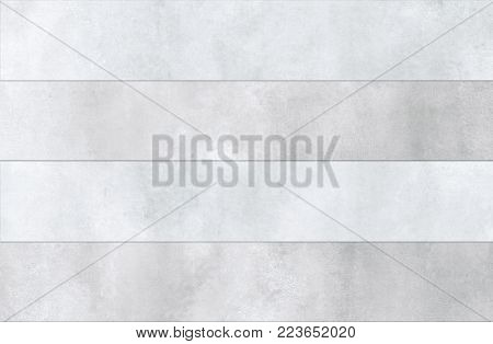 Concrete pattern  texture  background. ( High Res.)