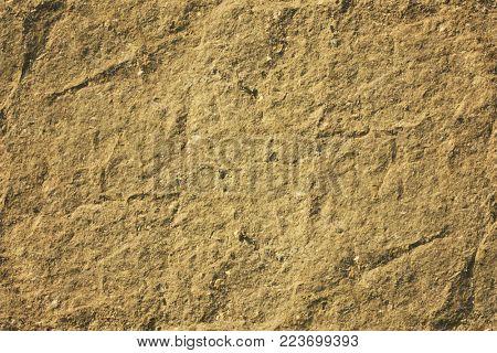 fragment texture dry split ground