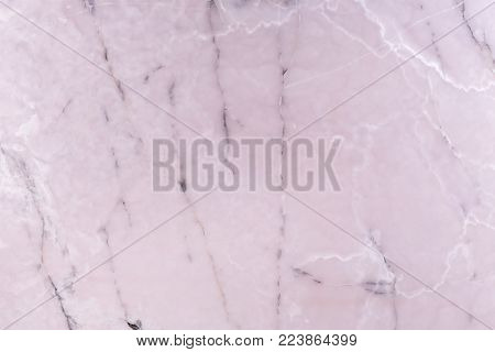 Soft onyx texture with unusual lines on surface. High resolution photo.