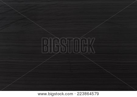 Black marble texture background. High resolution photo.