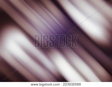 abstract blurred color  inclined background or textile