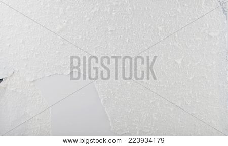Cardboard Texture Background Color Image Stock Photos