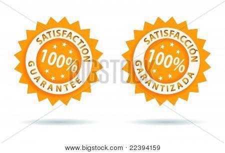 Satisfaction-satisfaccion.eps