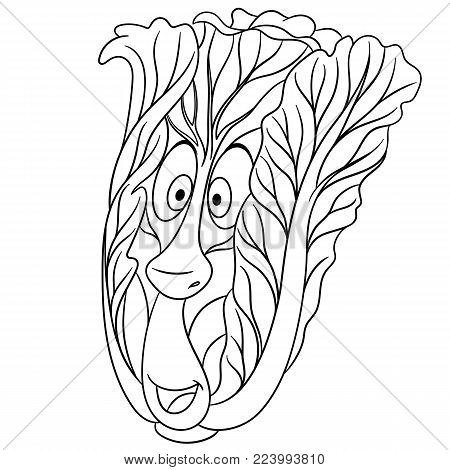 Free Cabbage Patch Coloring Pages, Download Free Clip Art, Free ... | 470x450