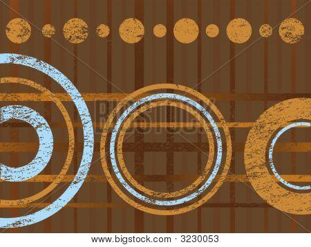 Circlelinepattern