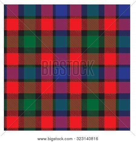 Colourful Plaid Print7-02-01.eps