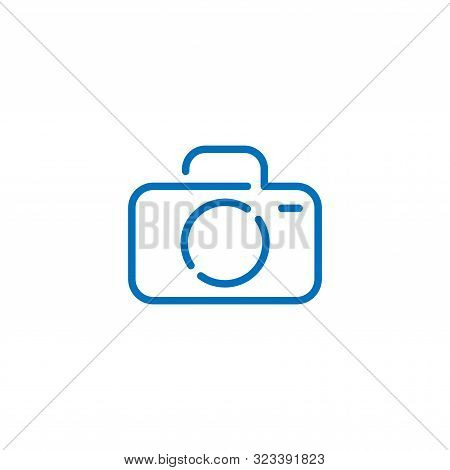 Camera. Camera icon. Camera vector. Camera icon vector. Camera logo. Camera symbol. Camera vector. Photo Camera Icon Jpg, Photo Camera Icon Picture, Photo Camera Icon App. Camera Icon on white Background.