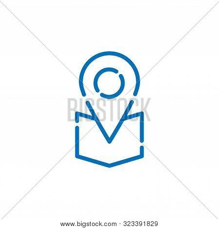 Maps. Maps icon. Maps vector. Maps icon vector. Maps logo. Maps symbol. Maps web icon. Mapping vector. Maps icon isolated flat on white background. Maps icon simple sign for logo, web, app, UI. Maps icon flat vector illustration, EPS10.