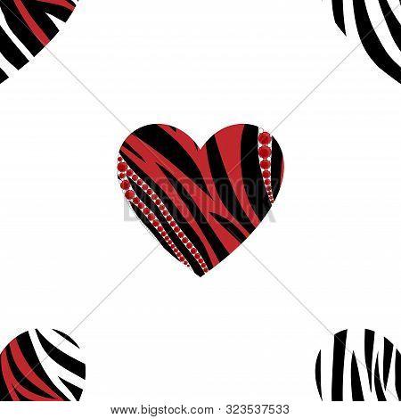 Abstract, Animal, Background, Black, Camouflage, Clothing, Cubic Zirconia, Cz, Decoration, Design, E