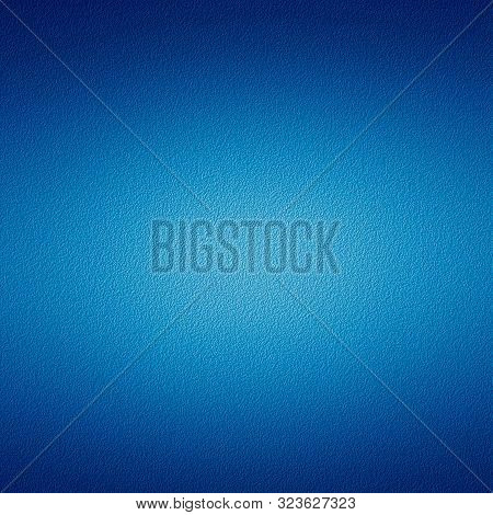 Abstract Blue Background, Magic Blue Blur Abstract Background, Abstract Blue Gradient Background, Bl