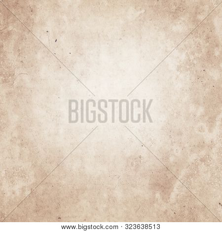 Abstract, Aged, Ancient, Antique, Background, Beige Grunge Background, Blank, Brown, Canvas, Design,