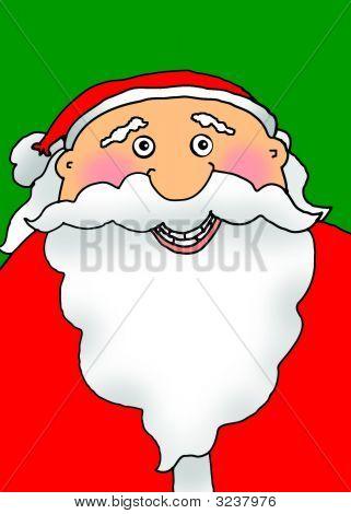 Bs Santa Copy