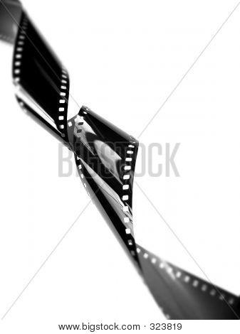 Filmstrip  102