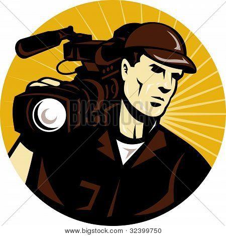 Cameraman_video_front_pro