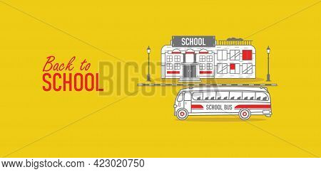 School21.eps