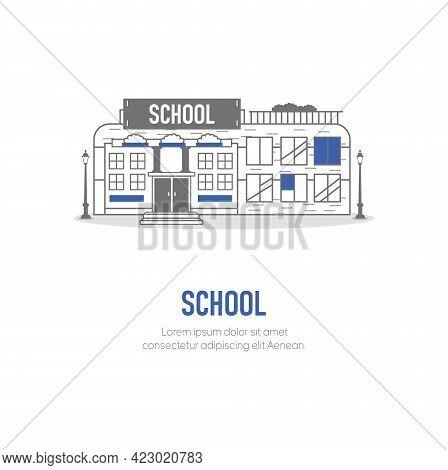 School27.eps