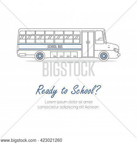 School46.eps
