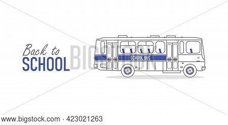 School47.eps