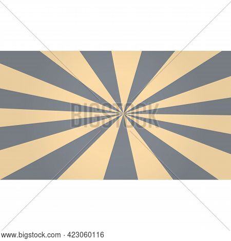 Hypnosis Sign Icon, Background. Vector Illustration Eps 10