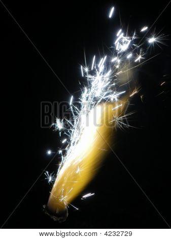 Salute / Fireworks 2009