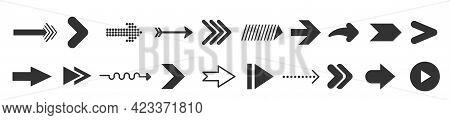 Modern Simple Pictogram Minimal, Flat, Solid, Mono, Monochrome, Plain, Contemporary Style. Vector Il