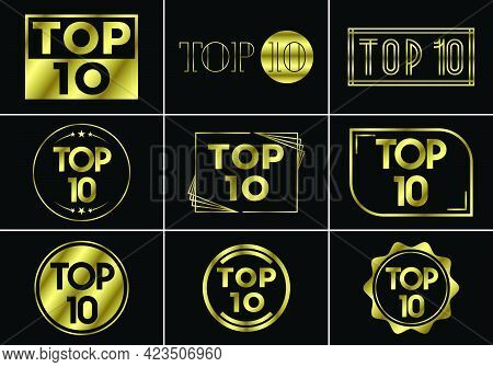 Top1010.eps