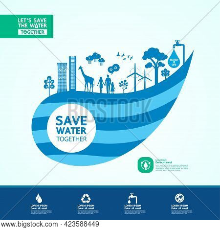 Save Water35
