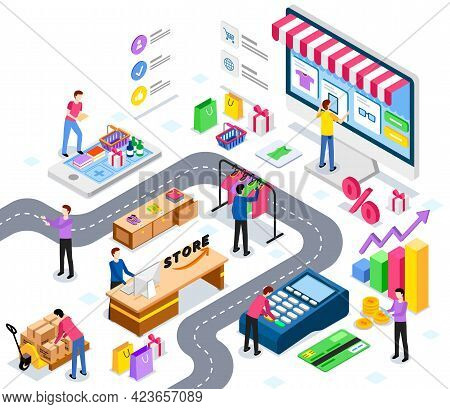 Online Trading Marketplace, Buy In Worlds Largest Wholesale Platform. Buyers, Delivery And Tracking,